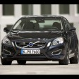 Volvo S60 Heico Sportiv 1