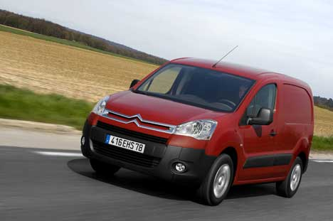 Citroen_Berlingo_2010_4