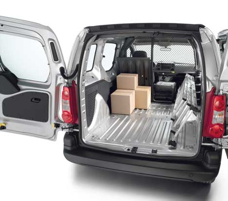 Citroen_Berlingo_2010_5 