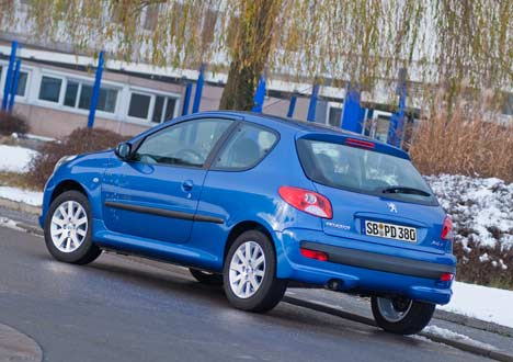 Peugeot_206+_Urban_Style_4