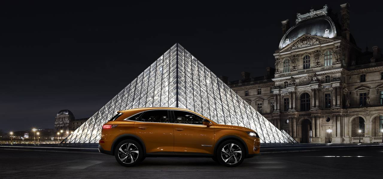 Citroen-DS 7 Crossback _ 4